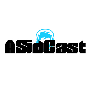 ASidCast Review of Psycho Store